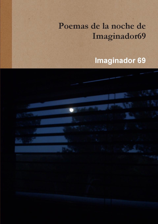 Imaginador 69 Poemas de La Noche de Imaginador69 imaginador 69 princesa y pirata 3