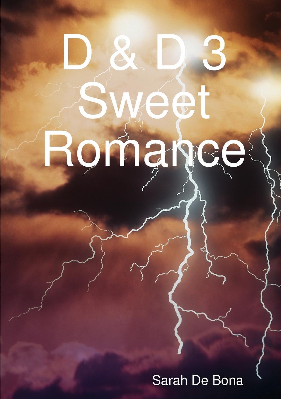 Sarah De Bona D . D 3 Sweet Romance g frescobaldi canzon terza a 3 due bassi e canto
