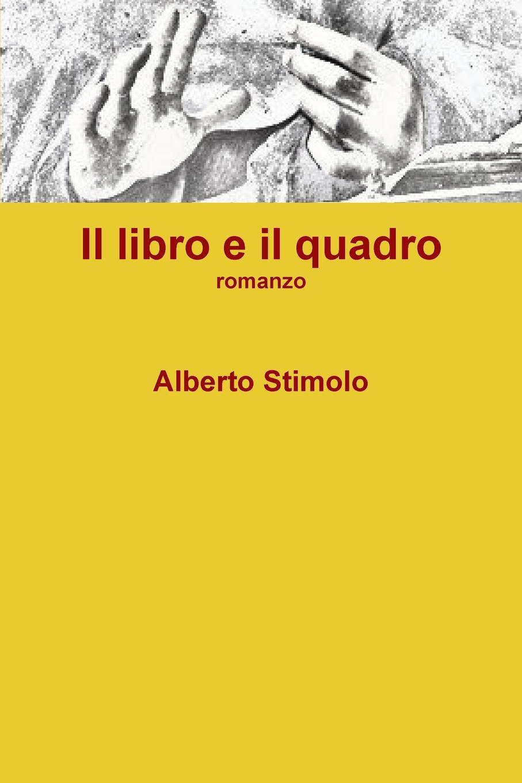 Alberto Stimolo Il libro e il quadro giorgio giulini memorie spettanti alla storia al governo ed alla descrizione della citta e 5
