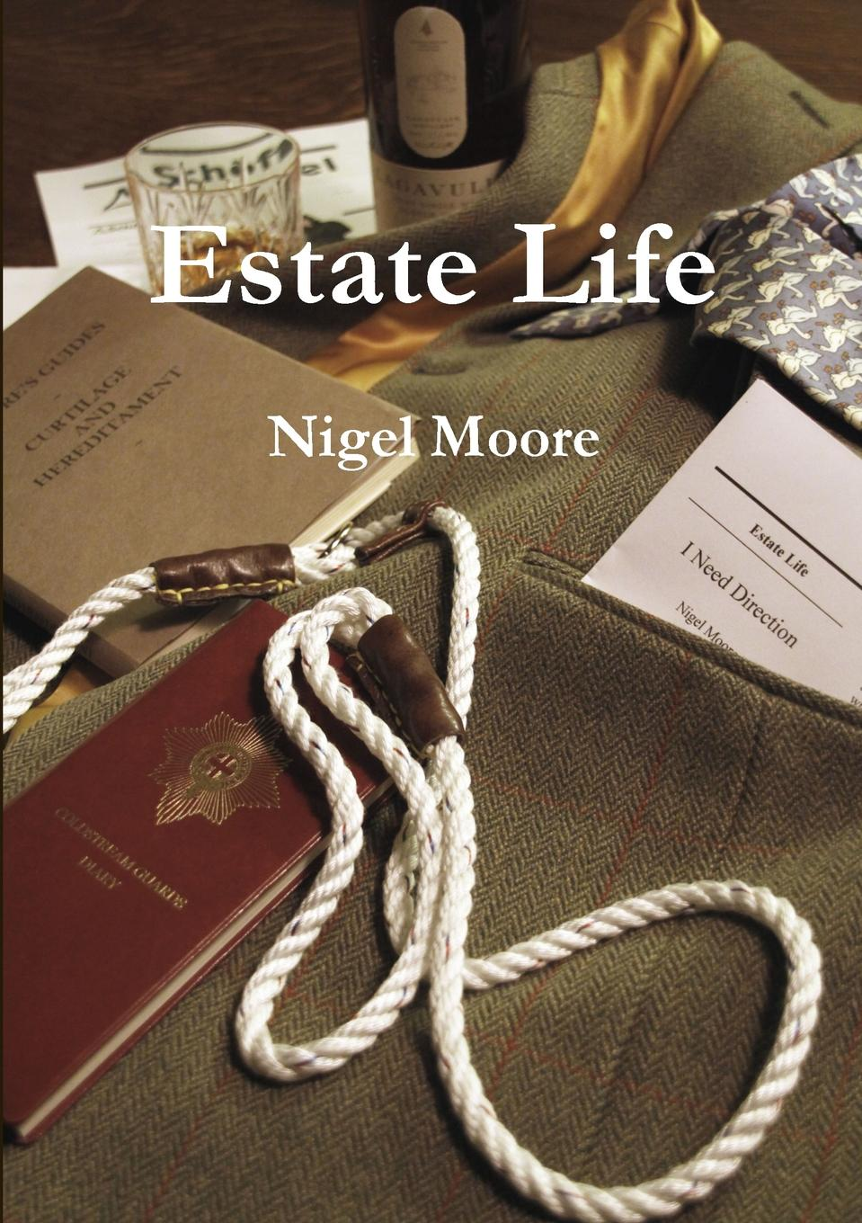 Andrew S. Cowan Estate Life the enigma that was thomas william cowan