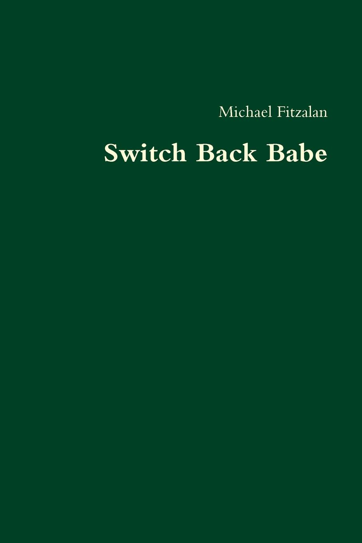 Michael Fitzalan Switch Back Babe joe mysak handbook for muni bond issuers