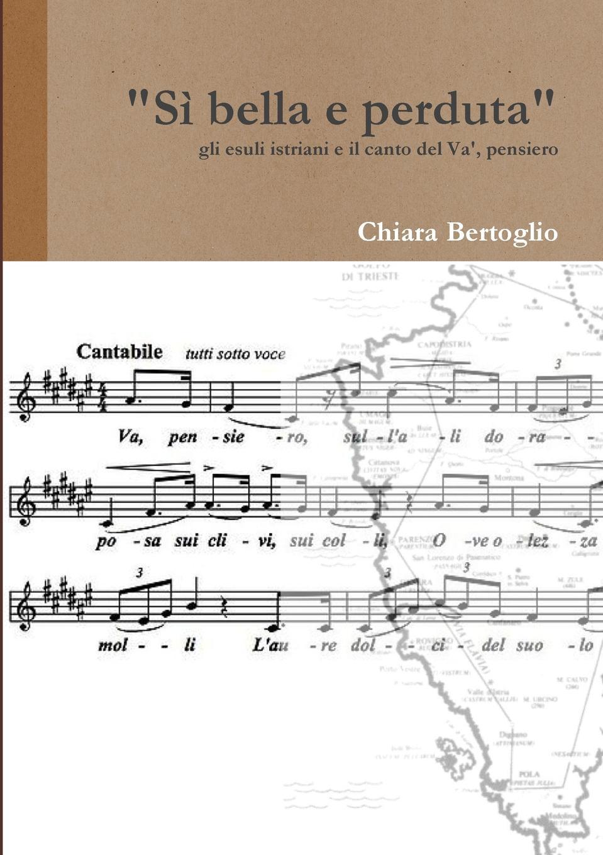 Chiara Bertoglio Si Bella E Perduta g frescobaldi canzon terza a 3 due bassi e canto