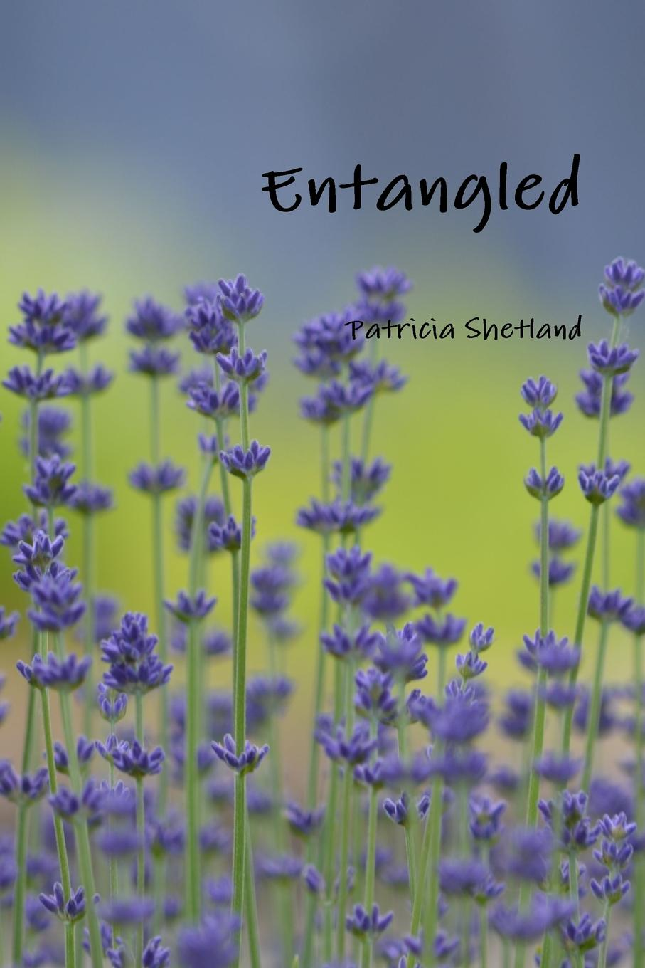 Patricia Shetland Entangled chloe seager editing emma online you can choose who you want to be if only real life were so easy