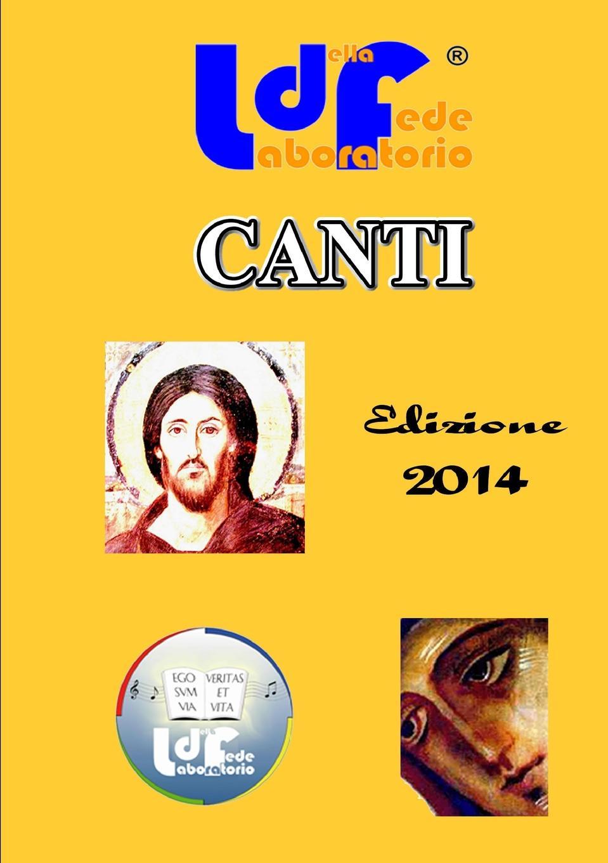 Marco Ceccarelli Libretto Canti Ldf автомагнитола cd pioneer deh s110uba 1din 4x50вт