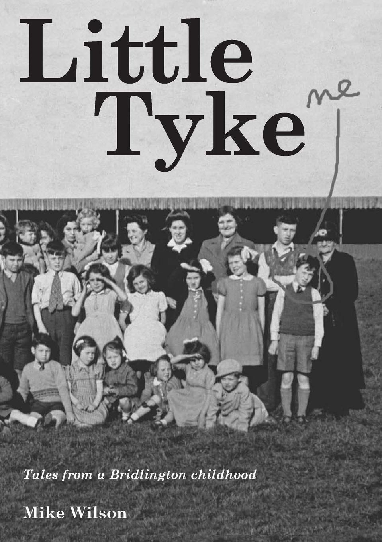 Mike Wilson Little Tyke недорго, оригинальная цена