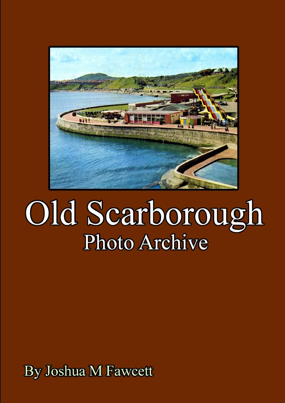 Joshua Fawcett Old Scarborough Photo Archive prevalance of metabolic syndrome in baghdad