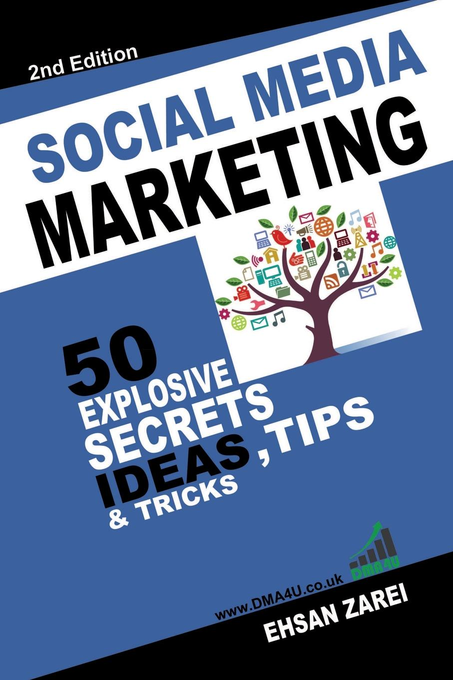 Social Media Marketing Did You Waste A Lot Of Time& Money On Nonsense Marketing Р?...