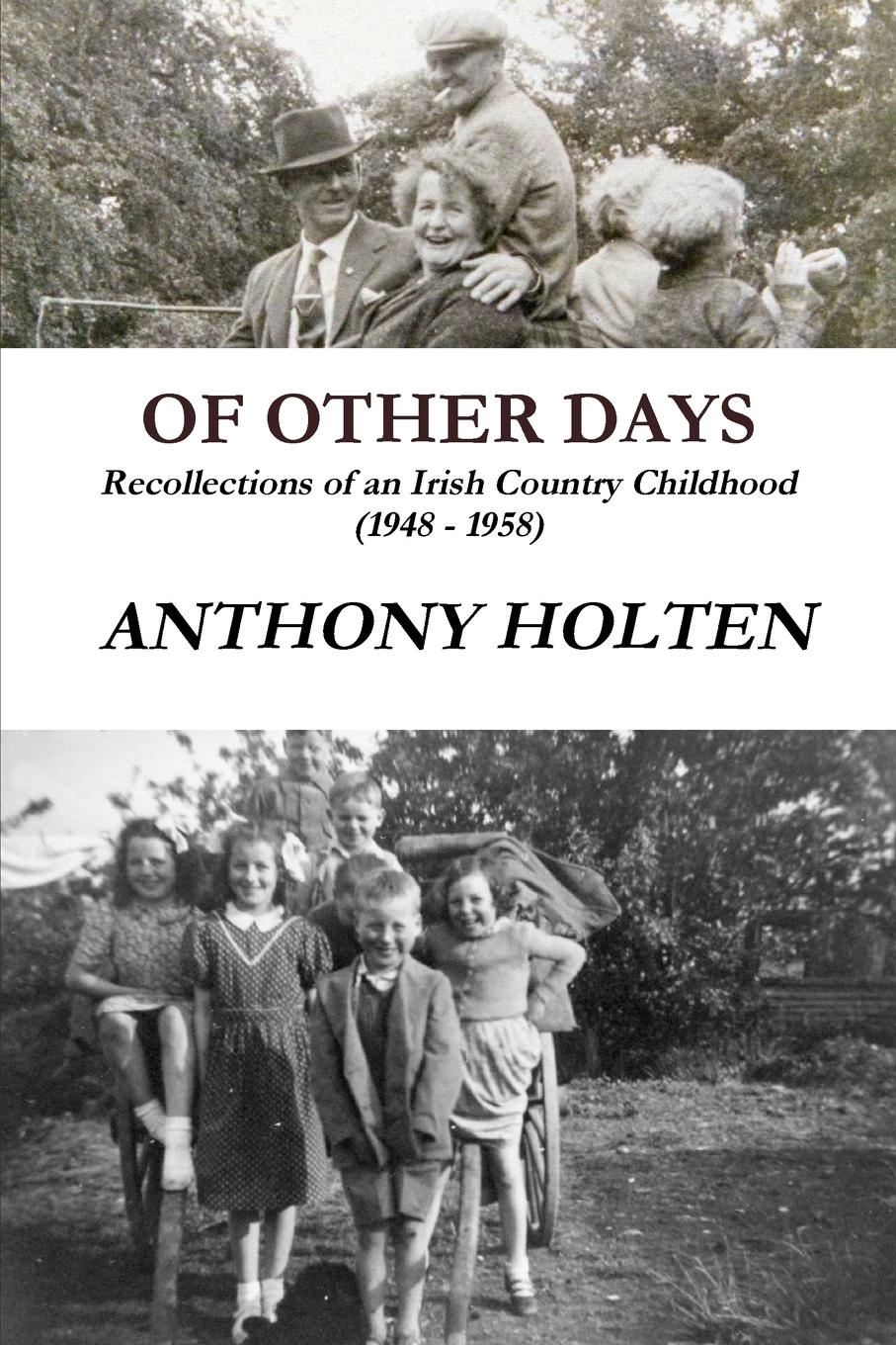 Anthony Holten Of Other Days john logan campbell poenamo sketches of the early days in new zealand romance and reality of antipodean life in the infancy of a new colony