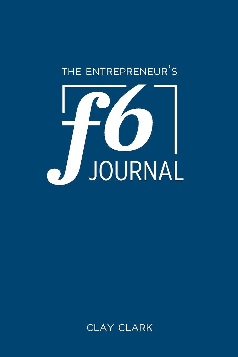 The Entrepreneur.s F6 Journal. Meta Thrive Time Journal Are you looking to go from point A to point BР? Have mapped...