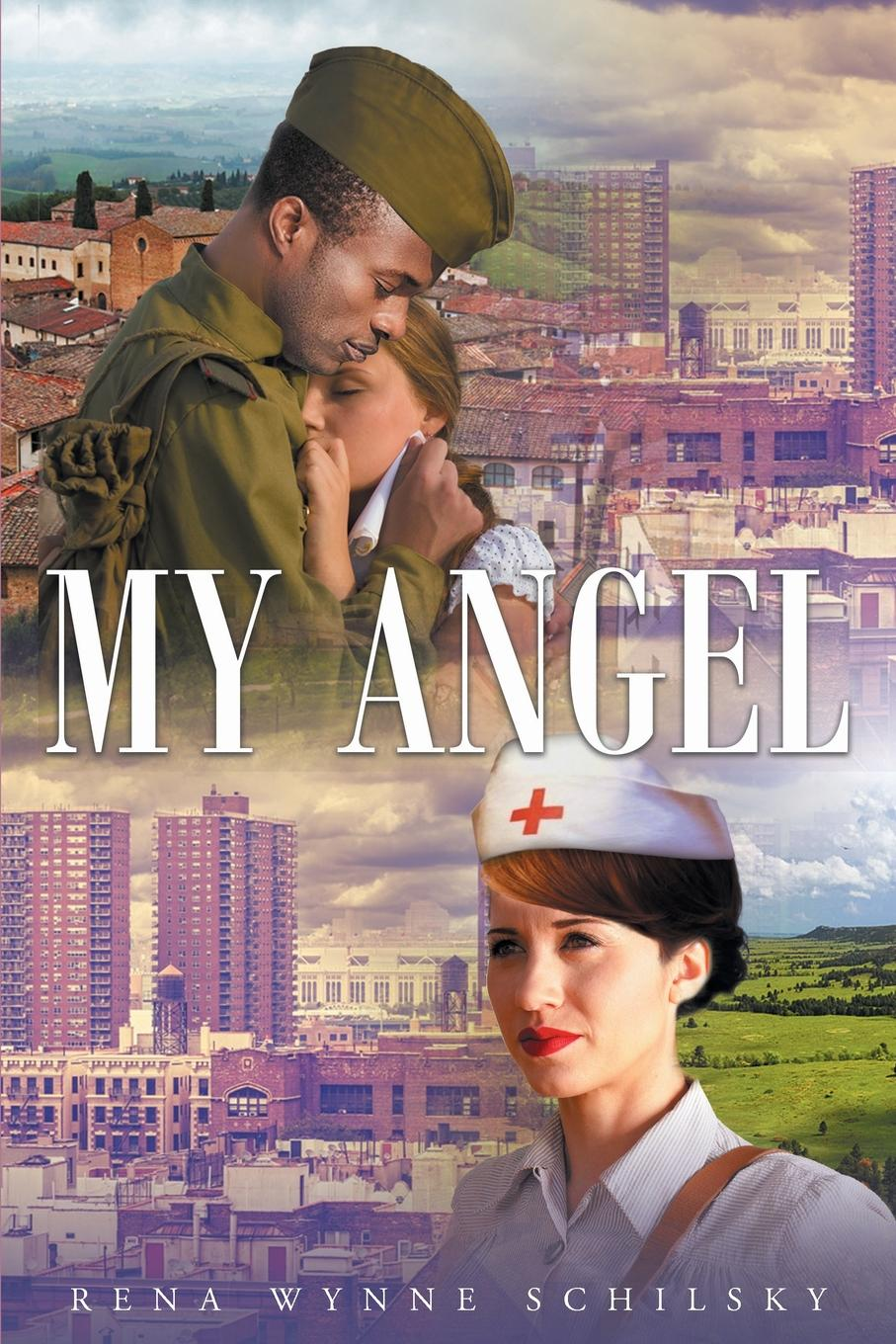 Rena Wynne Schilsky My Angel stephen walker hide and seek the irish priest in the vatican who defied the nazi command the dramatic true story of rivalry and survival during wwii