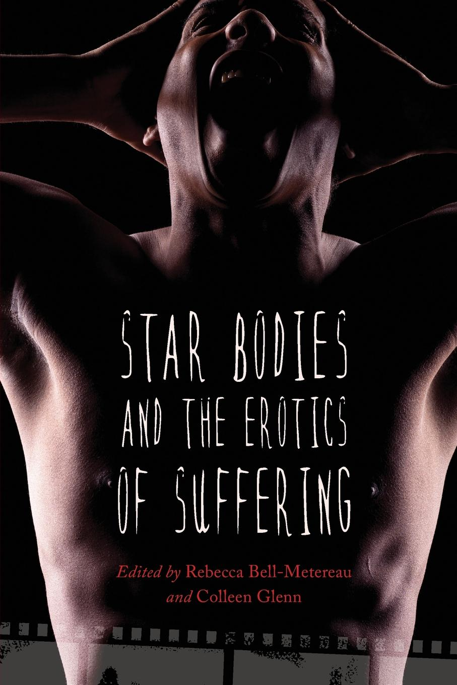 Star Bodies and the Erotics of Suffering rob bell drops like stars a few thoughts on creativity and suffering