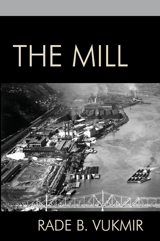 Rade B Vukmir The Mill jd mcpherson jd mcpherson let the good times roll