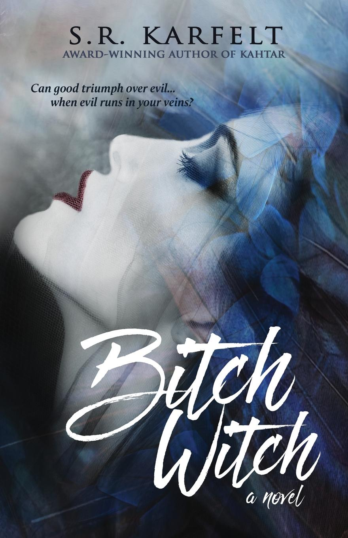 цена на S.R. Karfelt Bitch Witch