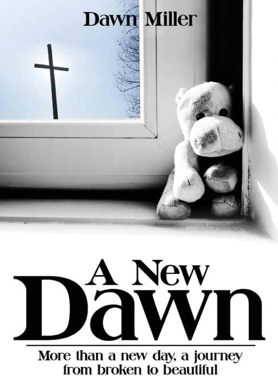 где купить Dawn Miller A New Dawn по лучшей цене