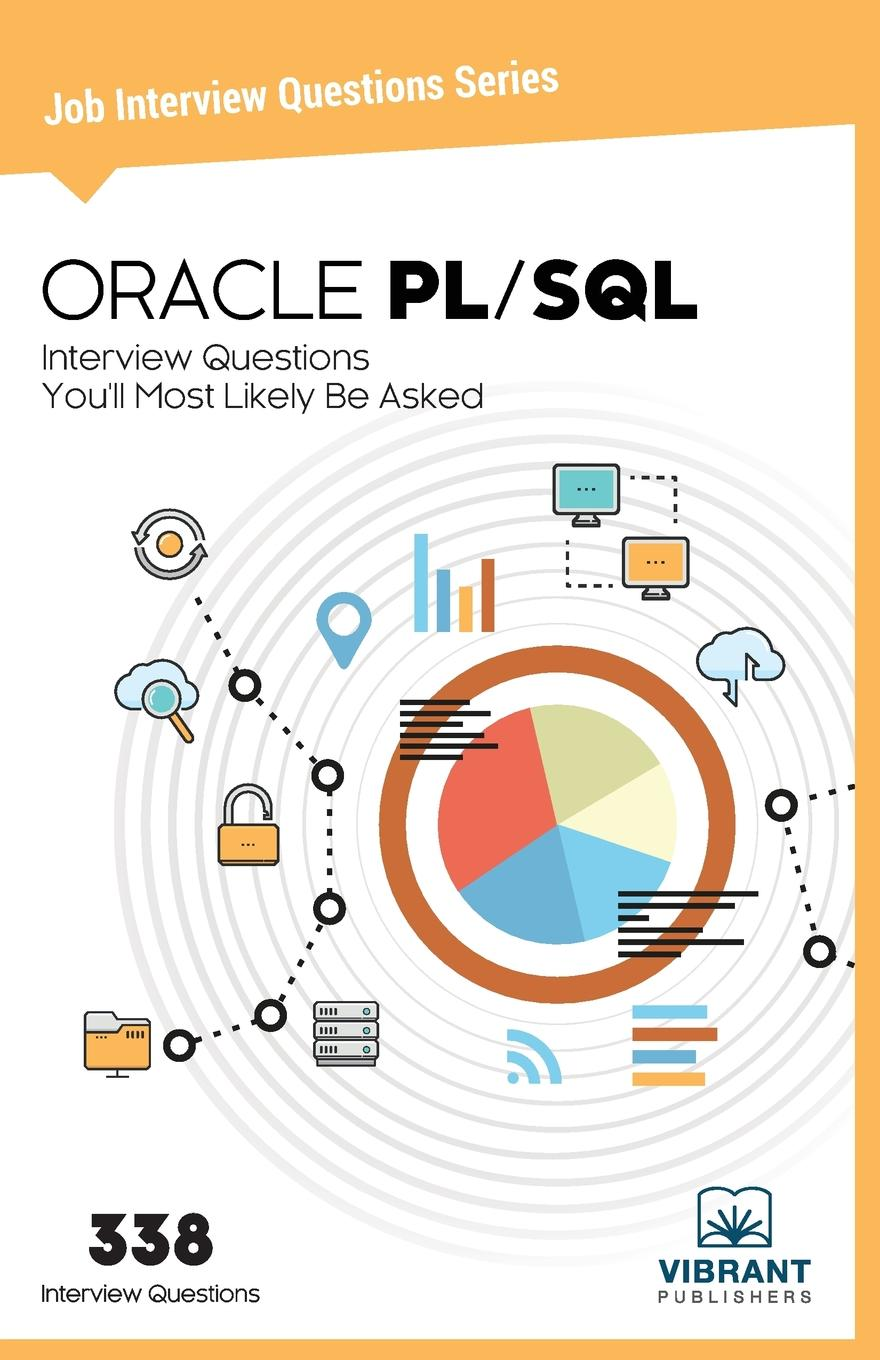 ORACLE PL/SQL Interview Questions You.ll Most Likely Be Asked карты таро agmuller oracle cards the oracle of the goddess