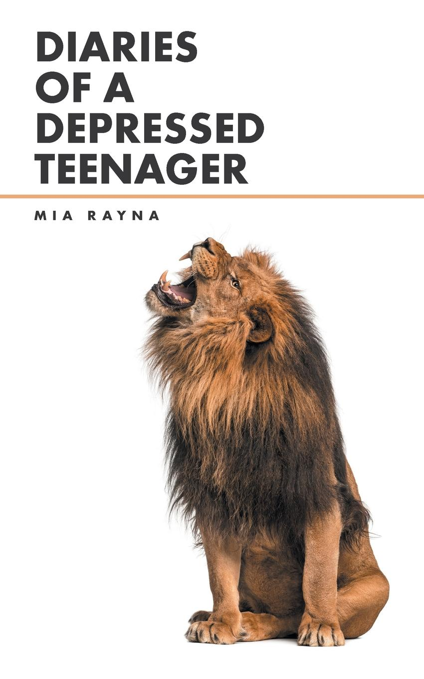 Фото - Mia Rayna Diaries of a Depressed Teenager rurality and rural poverty what it means to be poor