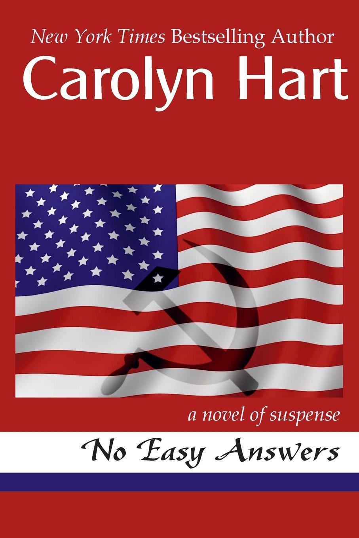 Carolyn Hart No Easy Answers carolyn heilbrun writing a women s life