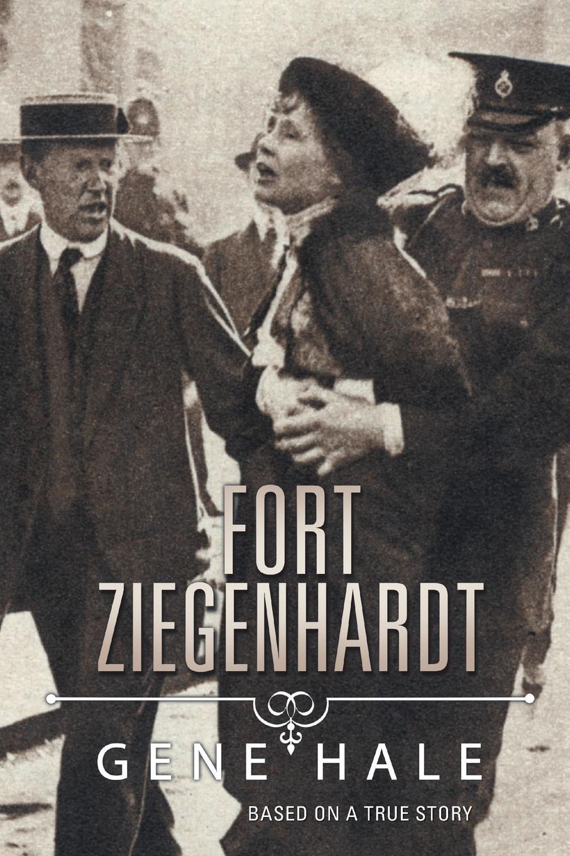 цены на Gene Hale Fort Ziegenhardt  в интернет-магазинах