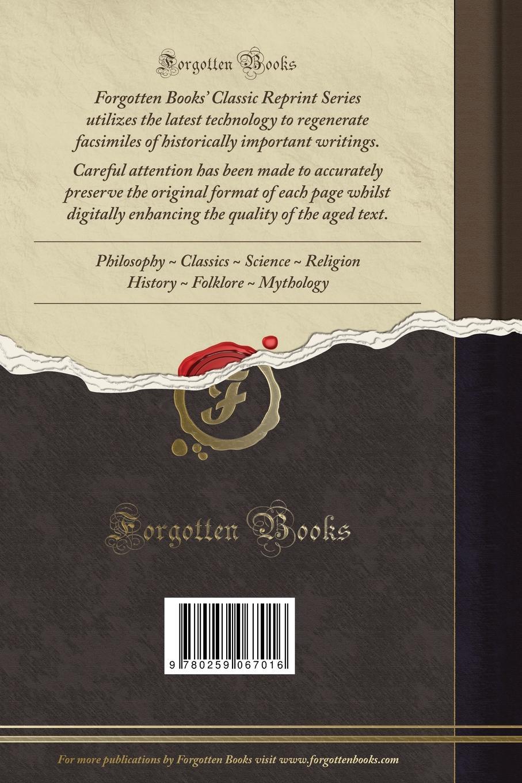 Augusto Conti Evidenza, Amore e Fede O I Criterj della Filosofia, Vol. 1. Discorsi e Dialoghi (Classic Reprint) туфли marco tozzi marco tozzi ma143awbuhx8