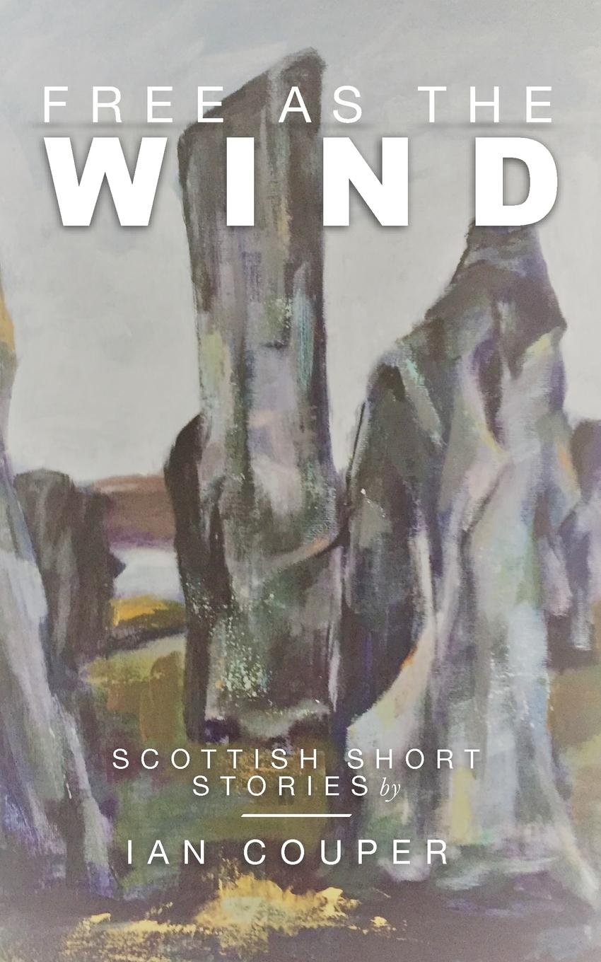 Free as the Wind NOSTALGIC, WARMING, ENGROSSING. Pure escapism and wonderful engaging...