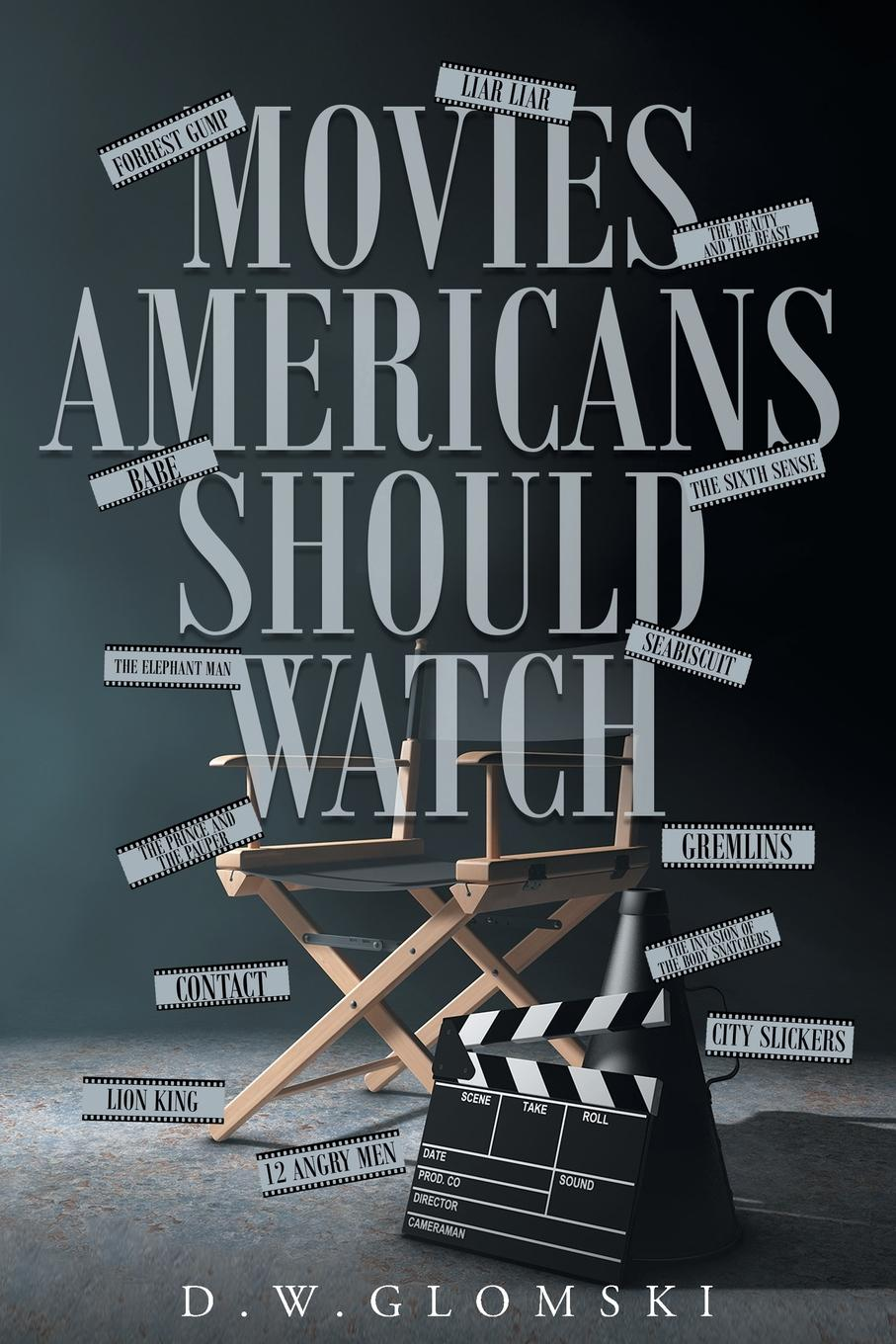 Movies Americans Should Watch