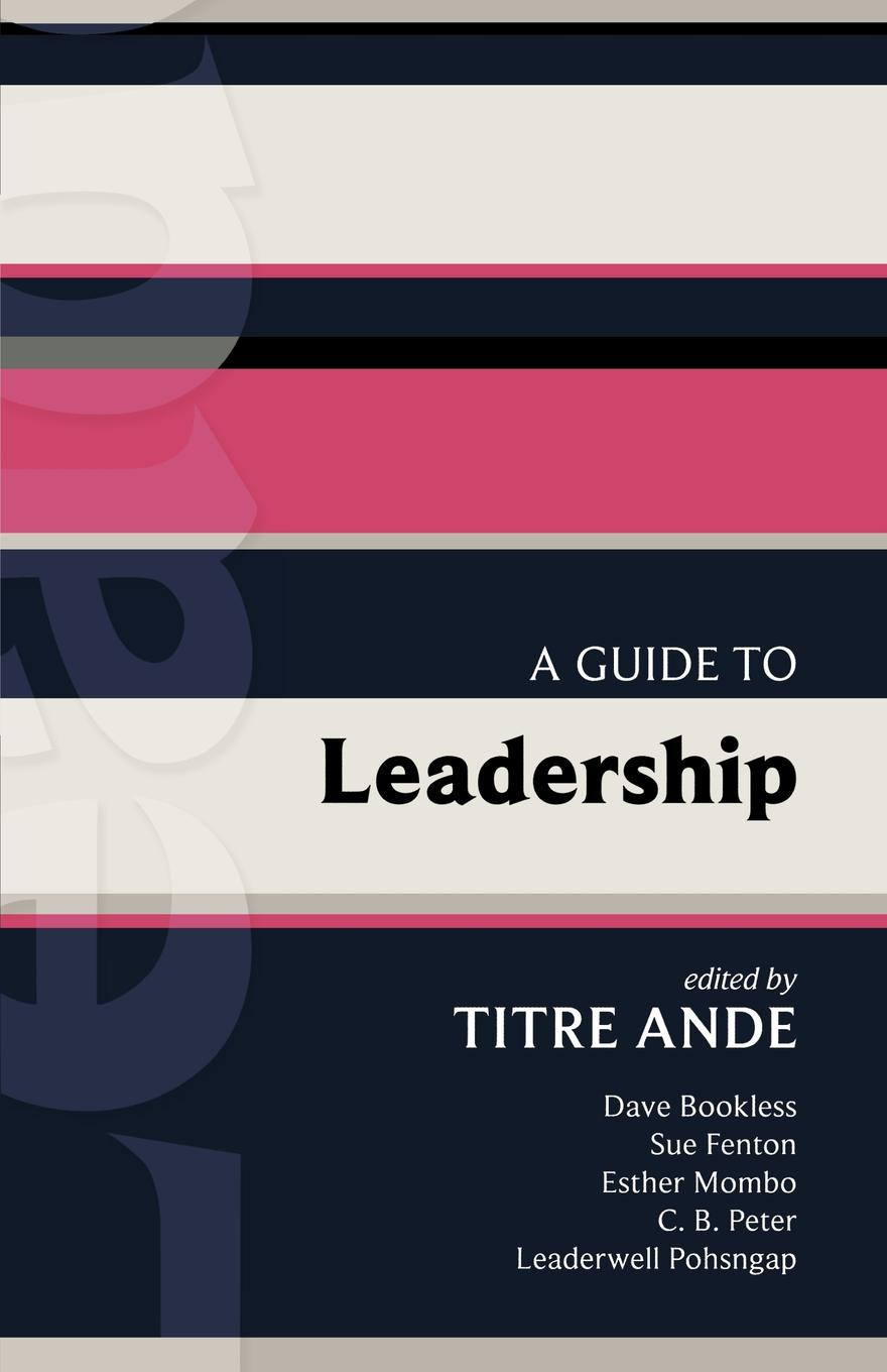 ISG 43. A Guide to Leadership debashis chatterjee timeless leadership 18 leadership sutras from the bhagavad gita