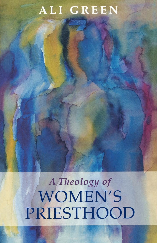Ali Green A Theology of Women.s Priesthood pair of women s gem set dragonfly earrings