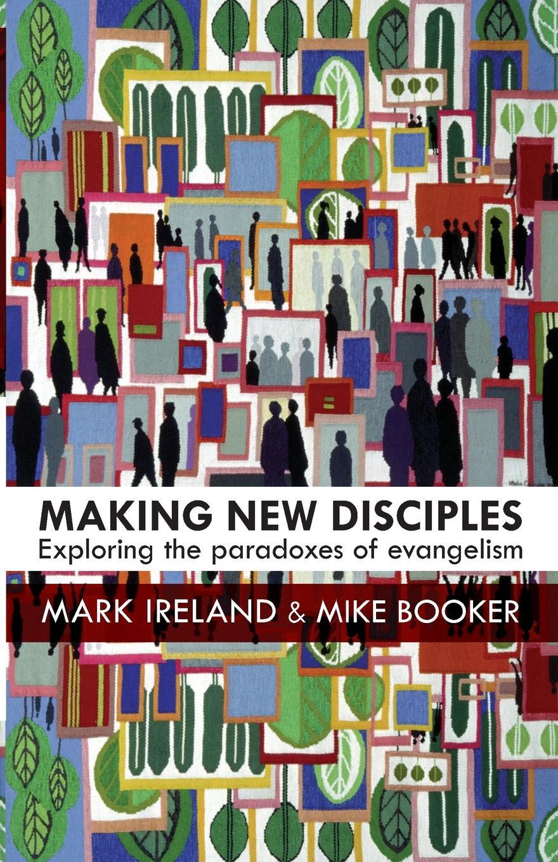 Ireland Mark and Boo Making New Disciples vitaly mushkin erotic stories top ten