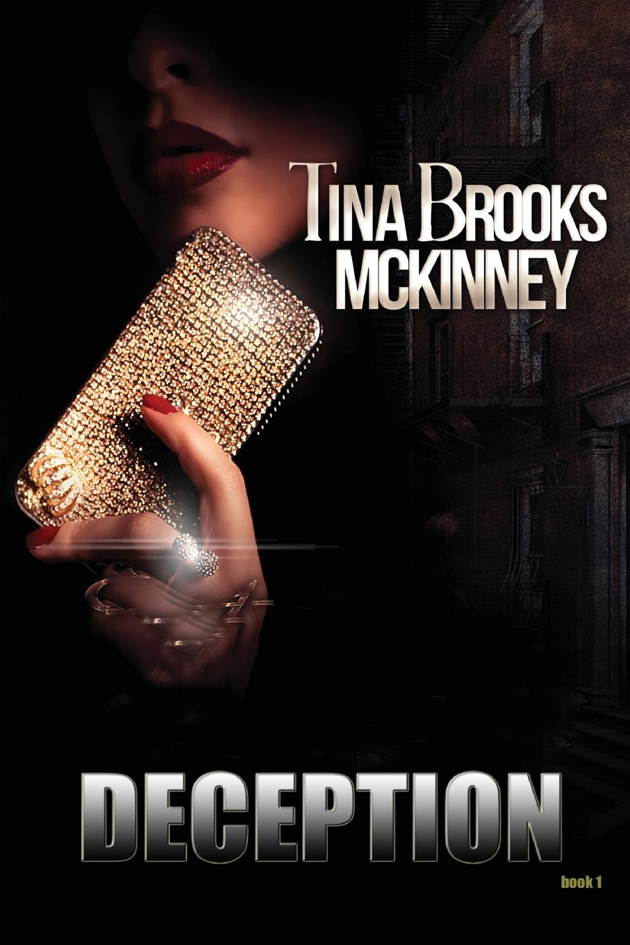 Tina Brooks McKinney Deception susan ottaway sisters secrets and sacrifice the true story of wwii special agents eileen and jacqueline nearne