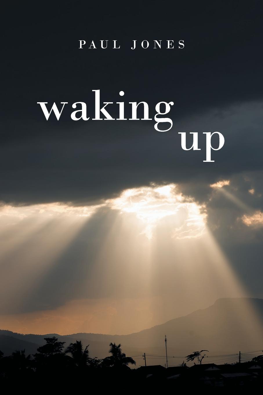 Paul Jones Waking Up jones c the way to a woman s heart