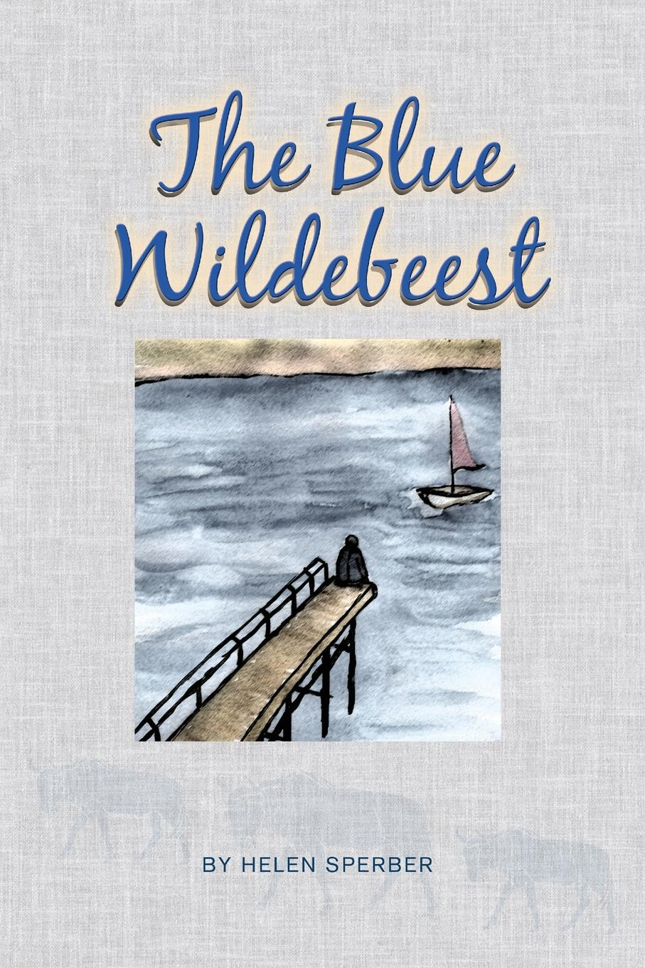The Blue Wildebeest After a family tragedy, Mattie, a young widow, raised her orphaned...