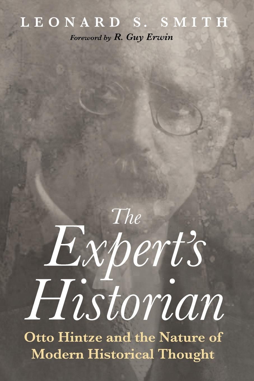 Leonard S. Smith The Expert.s Historian john smith preston celebration of the battle of king s mountain