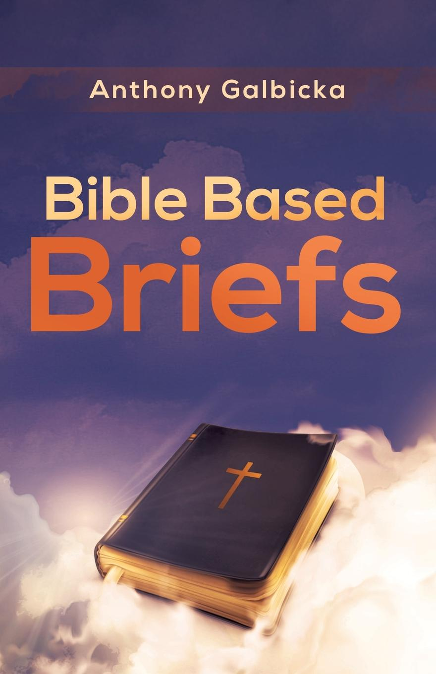 Anthony Galbicka Bible Based Briefs games [a2 b1] questions and answers