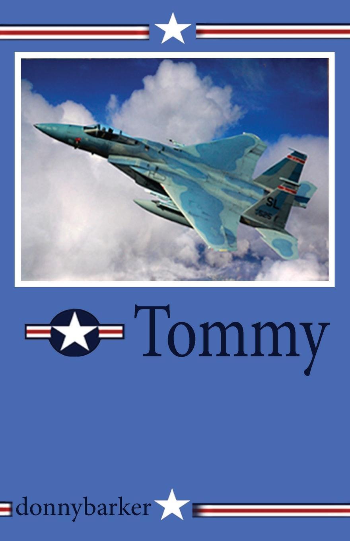 Don E Kenne Tommy