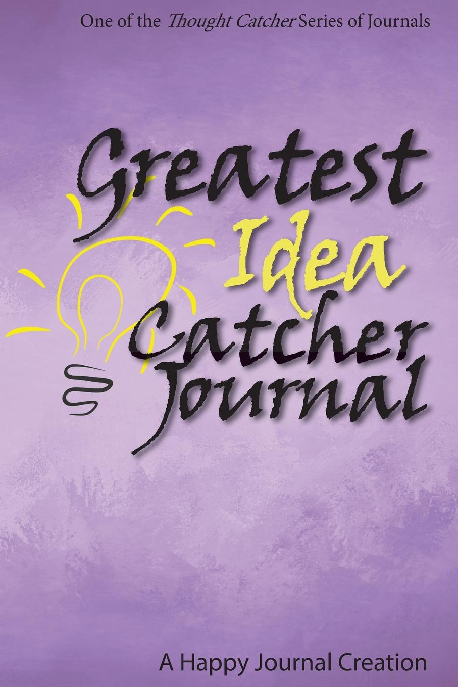 L M Adams Greatest Idea Catcher Journal. One of the Thought Catcher Series of Journals john adair john adair s 100 greatest ideas for being a brilliant manager