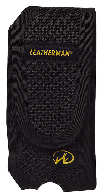 Чехол для ножа Leatherman Standard Nylon Sheath 4.5