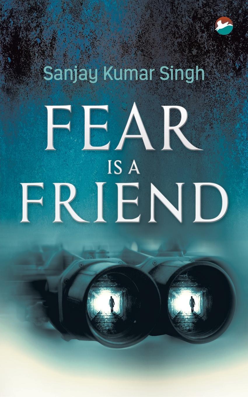 Sanjay Kumar Singh Fear is a Friend p dey and sanjay kumar mandal spintronics for beginners