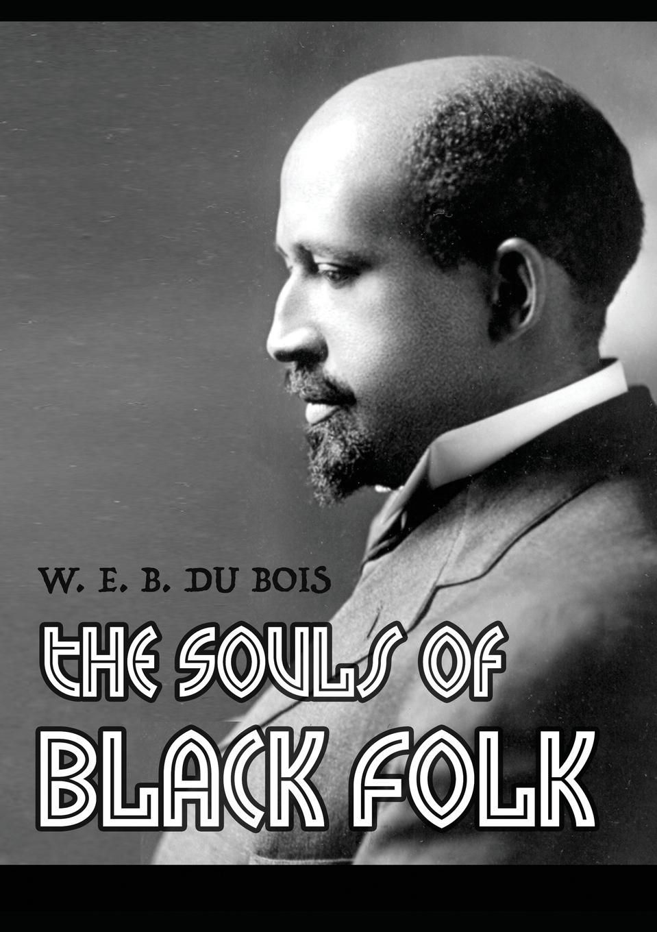 W.E.B. Du Bois The Souls of Black Folk defying dixie – the radical roots of civil rights 1919 – 1950
