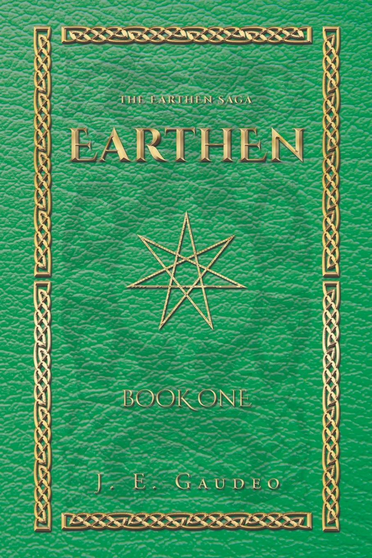 J. E. Gaudeo Earthen