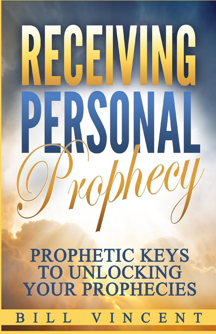 Bill Vincent Receiving Personal Prophecy. Prophetic Keys to Unlocking Your Prophecies 20pcs lot tps61221dckr tps61221