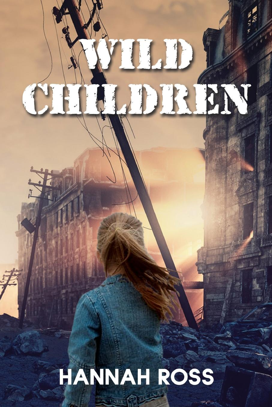 Hannah Ross Wild Children jurgen habermas an awareness of what is missing faith and reason in a post secular age
