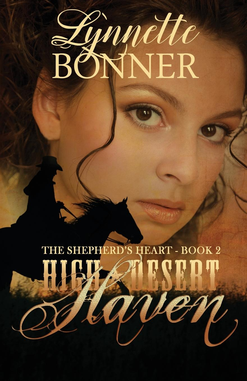 Lynnette Bonner High Desert Haven set wonders in the new year s plaid