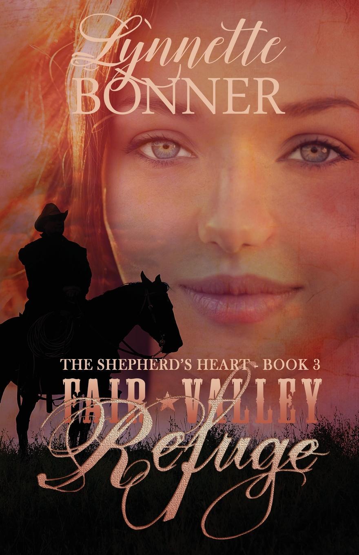 Lynnette Bonner Fair Valley Refuge