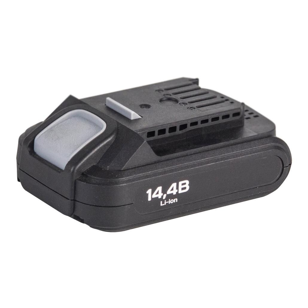 Аккумулятор для инструмента Ставр Аккум ДА-14,4/2ЛК, ДА-14,4/2ЛМ ставр сдф 1500
