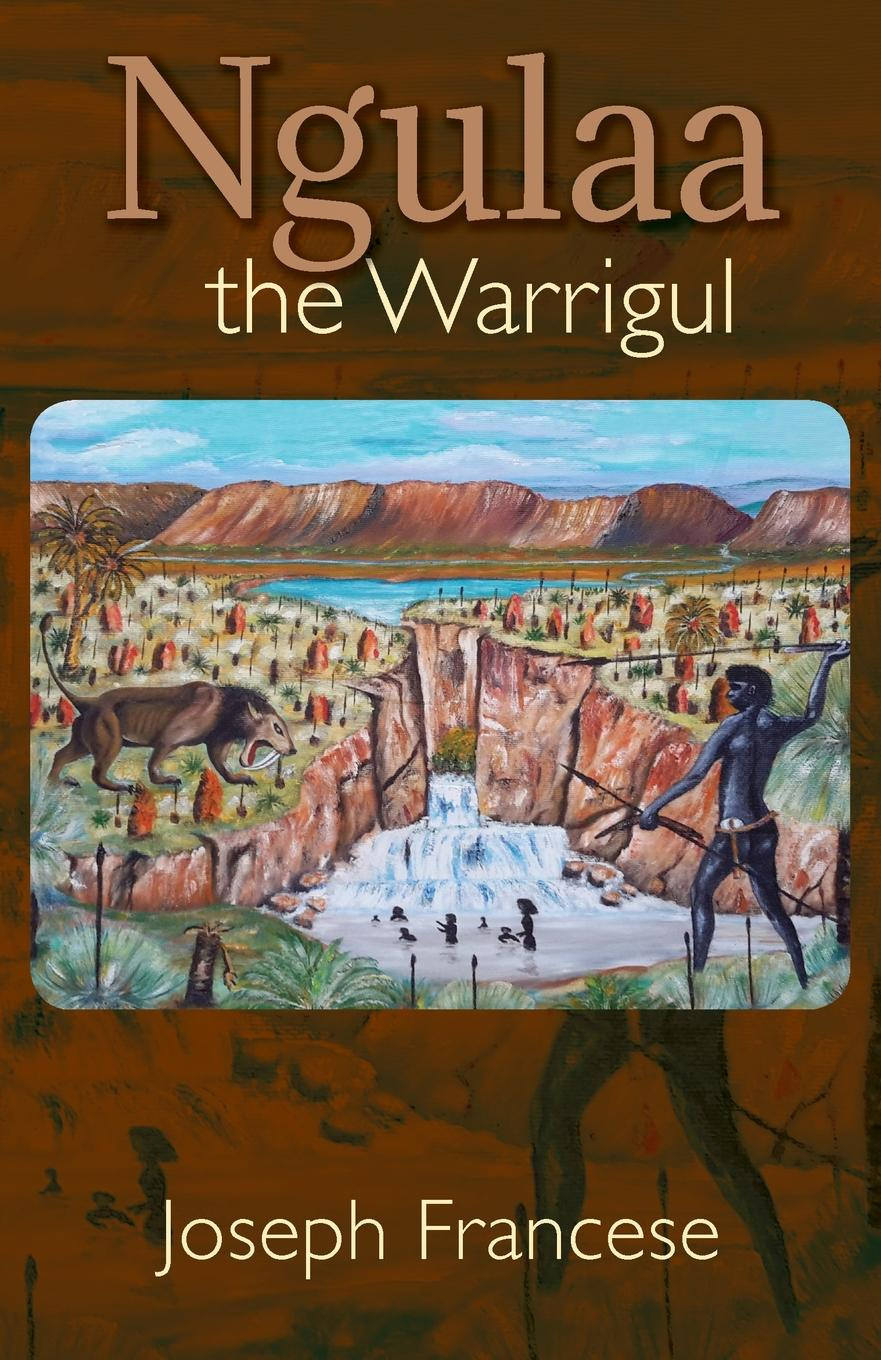 Фото - Francese Joseph Ngulaa, the Warrigul joseph gillow the haydock papers a glimpse into english catholic life under the shade of persecution and in the dawn of freedom