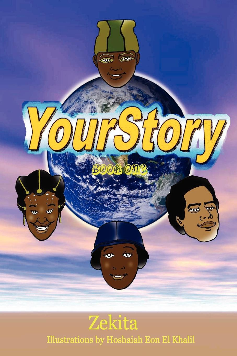 Zekita Tucker YourStory Book One mary schell bacon songs that every child should know a selection of the best songs of all nations for young people