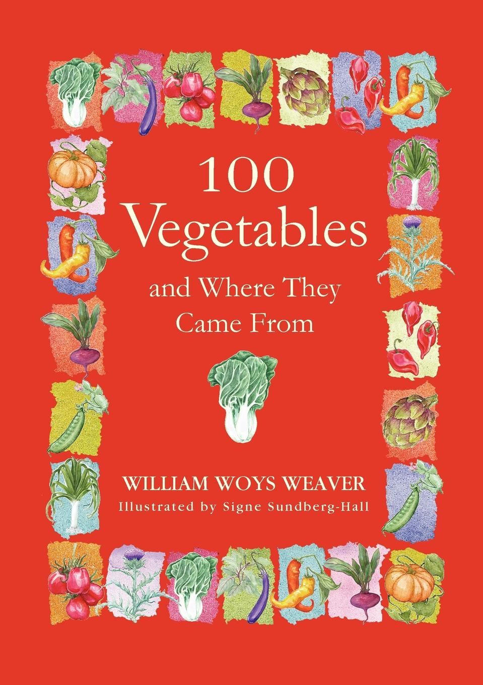 William Woys Weaver 100 Vegetables and Where They Came from 20pcs lot tps61221dckr tps61221
