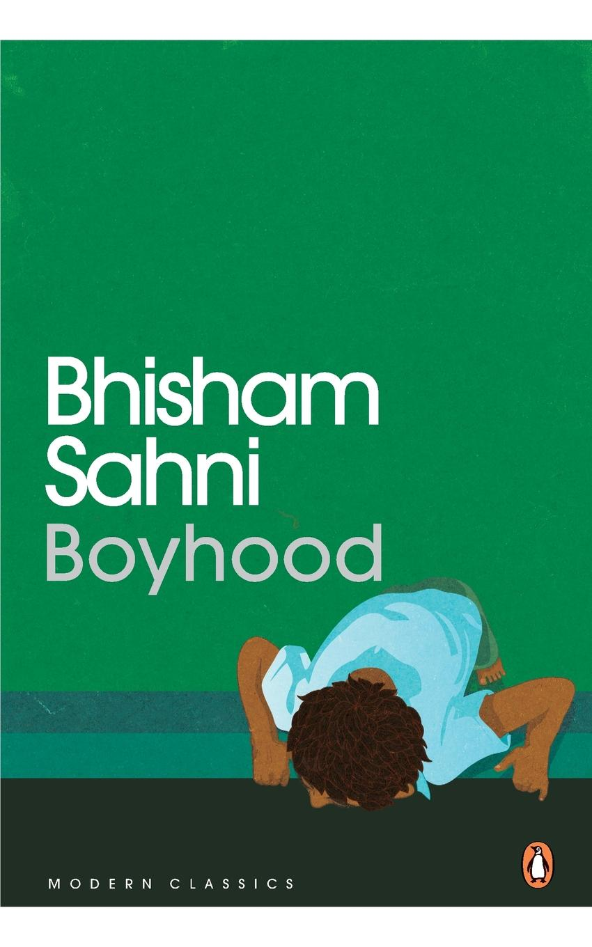 Boyhood -Modern Classice In a bustling town in Punjab before Partition, sickly...