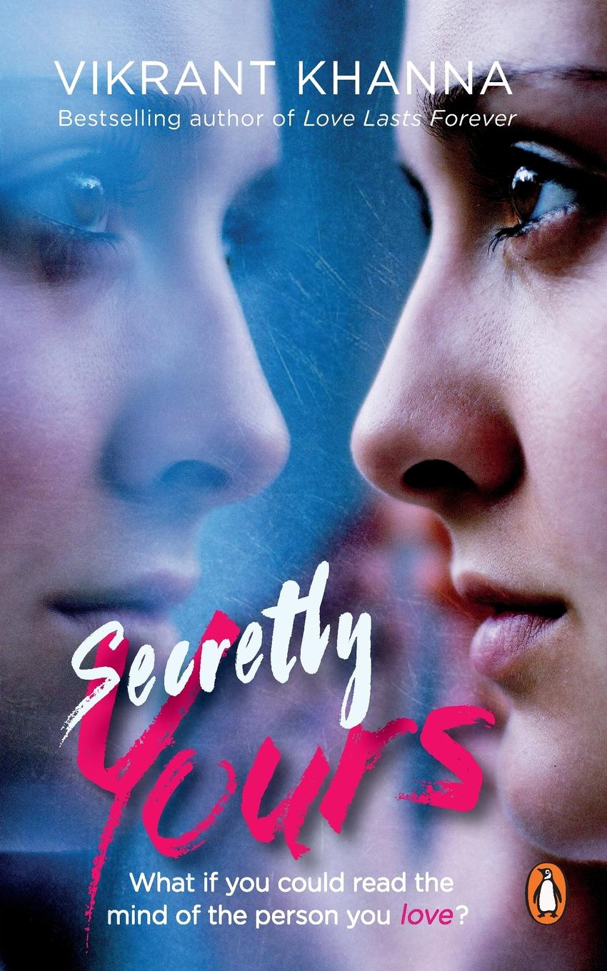 Secretly Yours Everyone has secrets . . . but is hers the most shockingР?Orphaned...