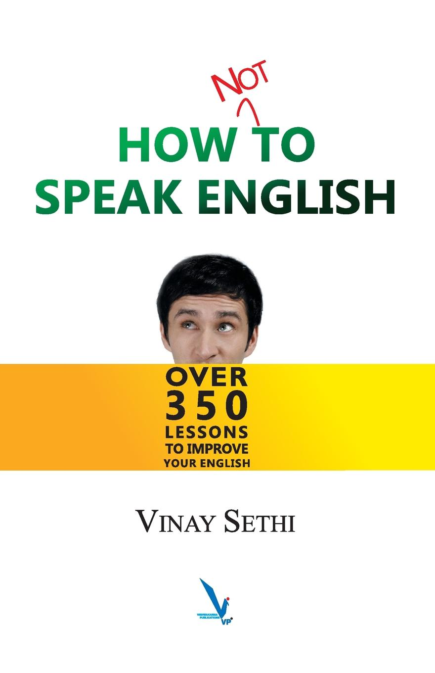 Vinay Sethi How not to Speak English this is common in english bluetooth oximeter nail type oxygen meter